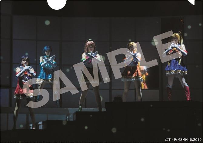 nogizaka19_0403_SonyMusicShop.jpg