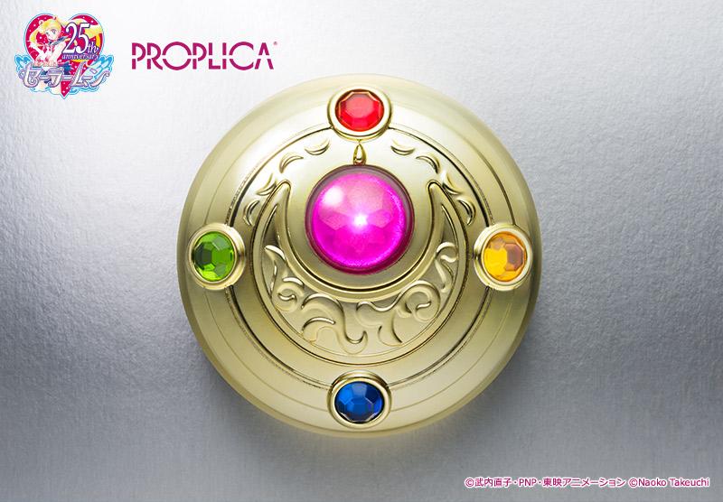 0921_PROPLICA2.jpg