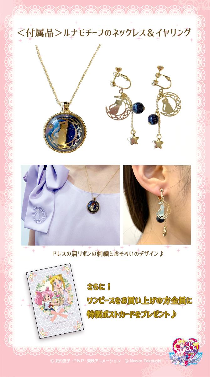 1114_flower_04.jpg