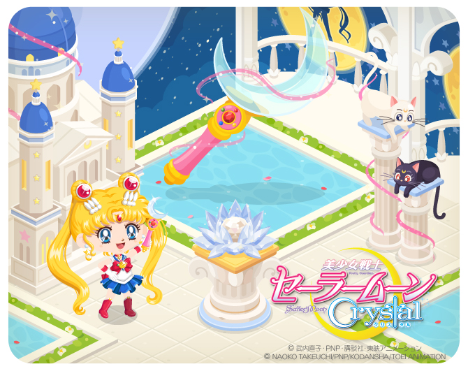 20140828_sailormoon_cp_notice_01.jpg