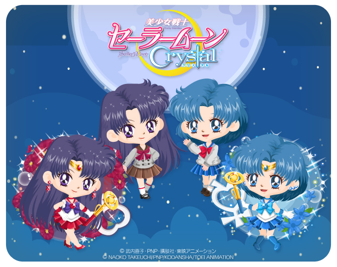 20140911_sailormoon2_cp_notice_02.jpg