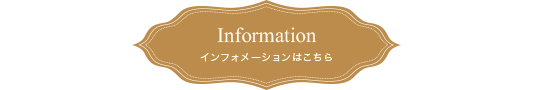 20190514news_moon_info.jpg