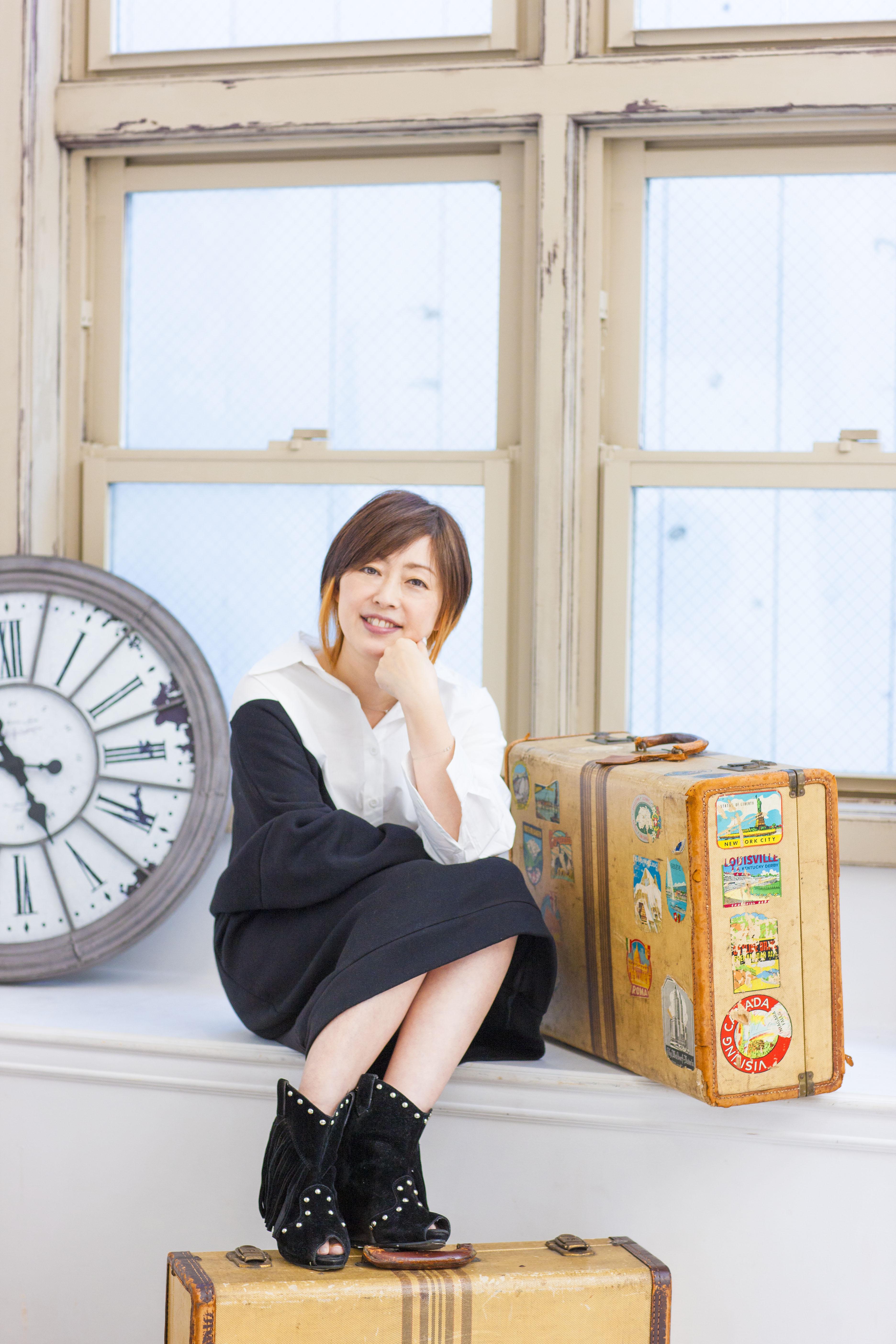 321以降yoko_ishida_new_Asya_web.jpg