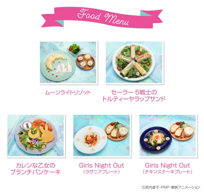 SMcafe_web_portal_menu_1.jpg
