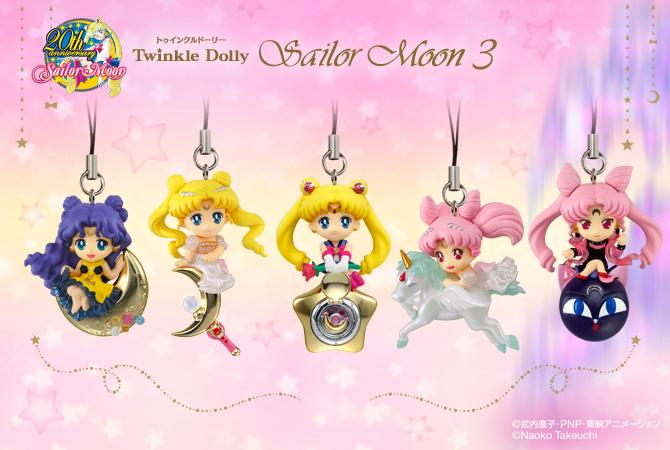 TwinkleDolly_SailorMoon3_670x450.jpg