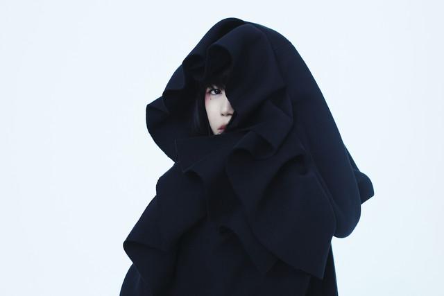YakushimaruEtsuko_asha_fixw_640_hq.jpg