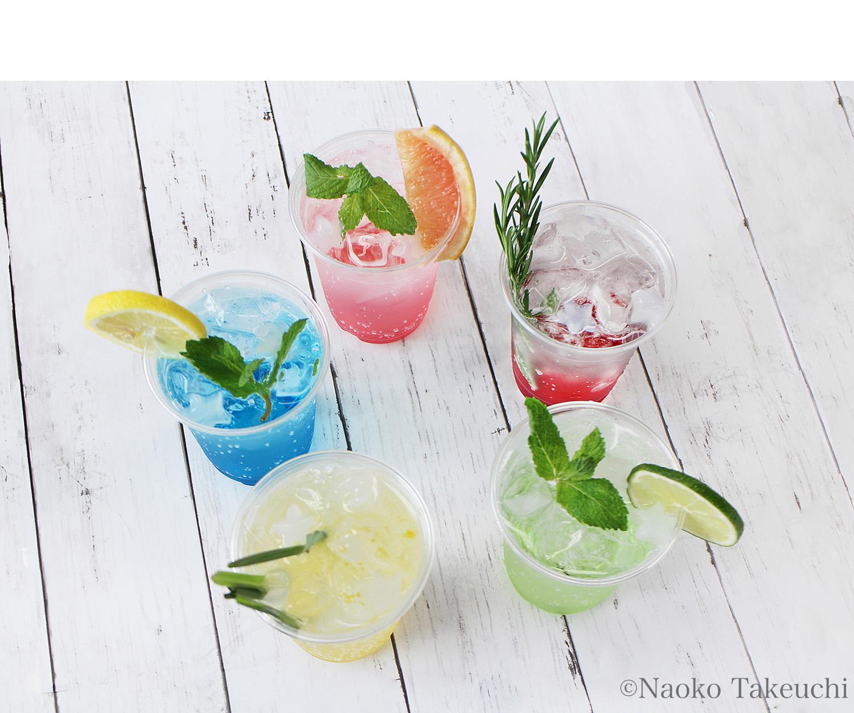 drink5.jpg