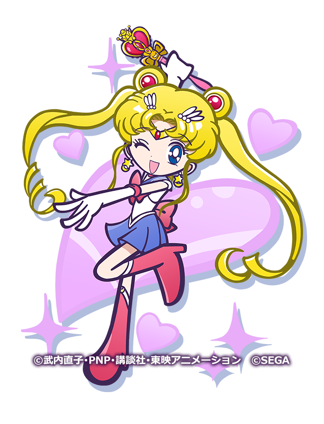 img428607_sailormoon.png