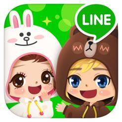 lineplay.jpg