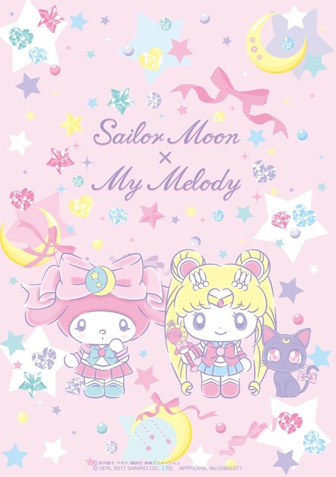 melody670.jpg