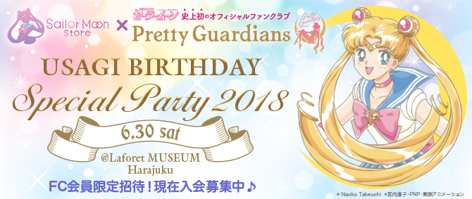 party3-4.jpg