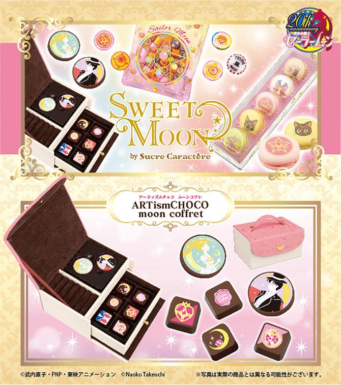 sweetchoco_670.jpg