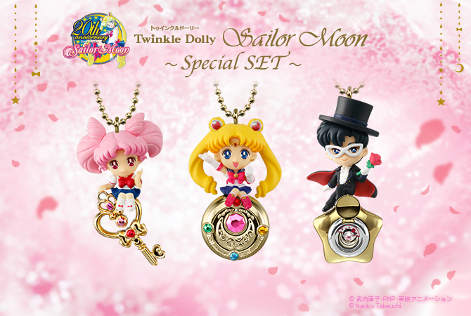 twinkledolly_sailorMoon_sp_670.jpg