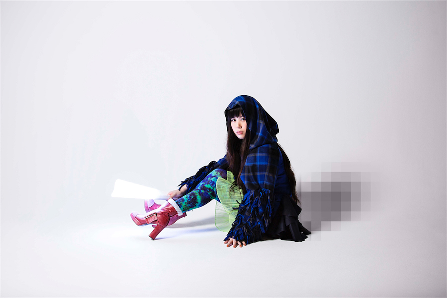 yakushimaru_670.jpg